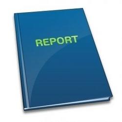 Activities Report 2015 – 2016