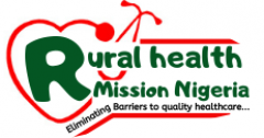 Rural Health Mission Nigeria