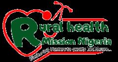 Rural Health Mission Nigeria